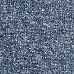 Hemp Shire | Tejidos tapicerías | Camira Fabrics