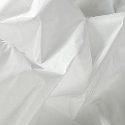 SABA VOL. 3 1-6206-195 | Curtain fabrics | JAB Anstoetz
