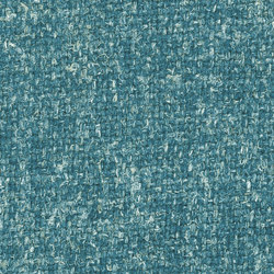 Hemp Trough | Fabrics | Camira Fabrics