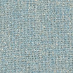 Hemp Dale | Tessuti | Camira Fabrics