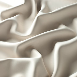 PASHA 1-6512-170 | Curtain fabrics | JAB Anstoetz