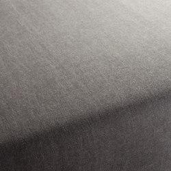 VINTAGE TOUGH CH2758/020 | Tissus pour rideaux | Chivasso