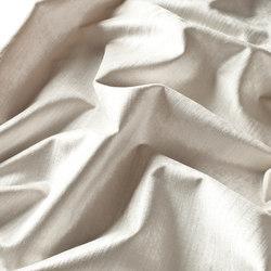 LORD 1-6520-272 | Fabrics | JAB Anstoetz