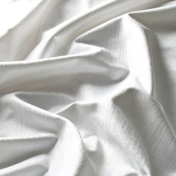 LORD 1-6520-199 | Fabrics | JAB Anstoetz