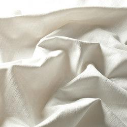 LORD 1-6520-173 | Fabrics | JAB Anstoetz