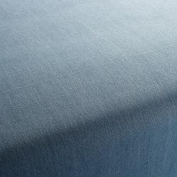 VINTAGE TOUGH CH2758/050 | Curtain fabrics | Chivasso