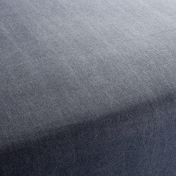 VINTAGE TOUGH CH2758/051 | Tejidos para cortinas | Chivasso