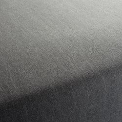 VINTAGE TOUGH CH2758/092 | Curtain fabrics | Chivasso