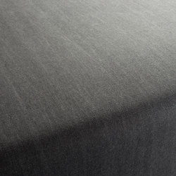 VINTAGE TOUGH CH2758/093 | Curtain fabrics | Chivasso