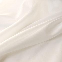 Desiree Chintz | 1110 | Tejidos para cortinas | DELIUS