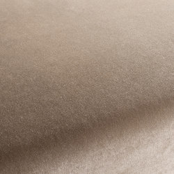 URBAN VELVET CE5017/075 | Fabrics | Chivasso