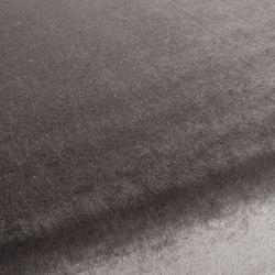 URBAN VELVET CE5017/091 | Fabrics | Chivasso