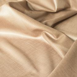 Desiree Chintz | 1118 | Tissus pour rideaux | DELIUS