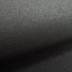 SUPERNOVA CA7935/020 | Fabrics | Chivasso