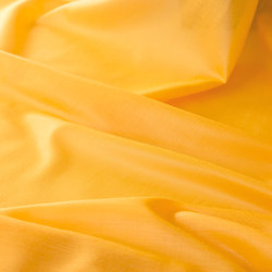 Desiree Chintz | 2164 | Tejidos para cortinas | DELIUS