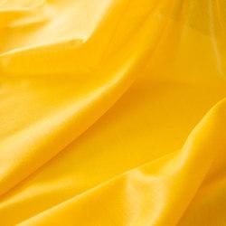 Desiree Chintz | 2165 | Tejidos para cortinas | DELIUS