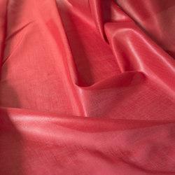 Desiree Chintz | 3212 | Curtain fabrics | DELIUS