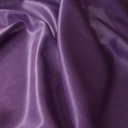 Desiree Chintz | 4212 | Tejidos para cortinas | DELIUS