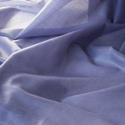 Desiree Chintz | 5162 | Curtain fabrics | DELIUS