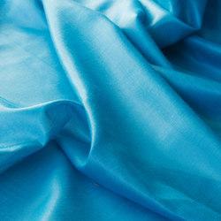 Desiree Chintz | 5212 | Tejidos para cortinas | DELIUS