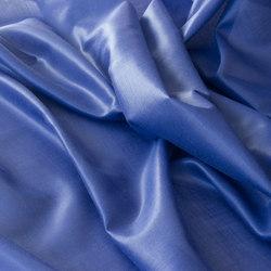 Desiree Chintz | 5213 | Curtain fabrics | DELIUS