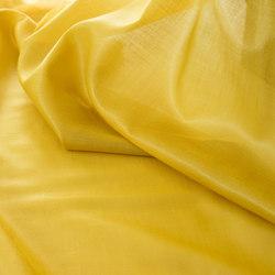 Desiree Chintz | 6112 | Tejidos para cortinas | DELIUS