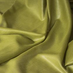 Desiree Chintz | 6162 | Tissus pour rideaux | DELIUS