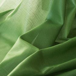 Desiree Chintz | 6211 | Curtain fabrics | DELIUS