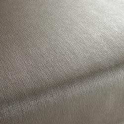 MIRROR CA7935/094 | Fabrics | Chivasso