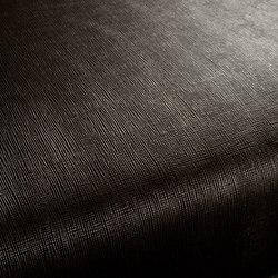 MIRROR CA7935/020   Tissus   Chivasso
