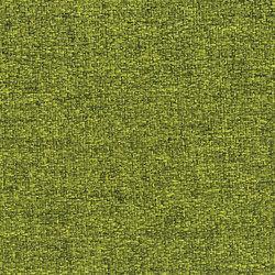 L2 Algebra | Wall fabrics | Camira Fabrics