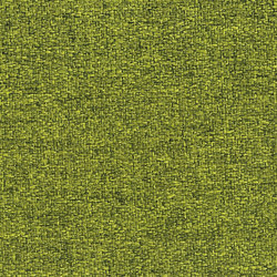 L2 Algebra | Wandtextilien | Camira Fabrics