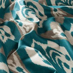 NOMADE CA1235/081 | Drapery fabrics | Chivasso