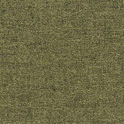L2 Helix | Wandtextilien | Camira Fabrics