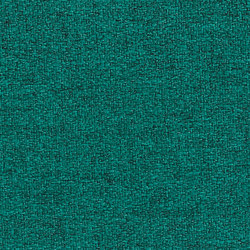 L2 Symmetry | Wall fabrics | Camira Fabrics