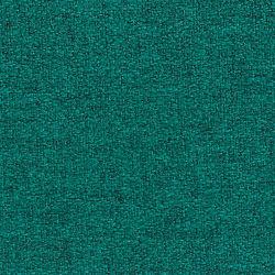 L2 Symmetry | Wandtextilien | Camira Fabrics