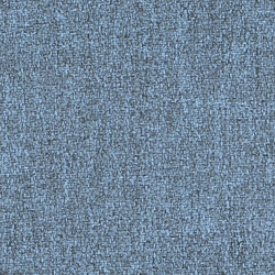 L2 Value | Tessuti per pareti | Camira Fabrics