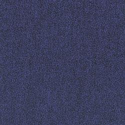 L2 Tangent | Tissus muraux | Camira Fabrics