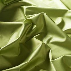 THE LOOK CA7706/031 | Tejidos para cortinas | Chivasso