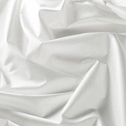 THE LOOK CA7706/070 | Curtain fabrics | Chivasso