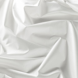 THE LOOK CA7706/070 | Tissus pour rideaux | Chivasso