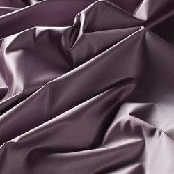 THE LOOK CA7706/082 | Tejidos para cortinas | Chivasso