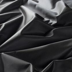 THE LOOK CA7706/098 | Tissus pour rideaux | Chivasso