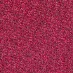 L2 Subtract | Wandtextilien | Camira Fabrics