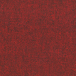 L2 Multiply | Wall fabrics | Camira Fabrics