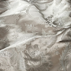 URBAN BROCADE CA1023/070 | Fabrics | Chivasso