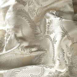URBAN BROCADE CA1023/071 | Fabrics | Chivasso