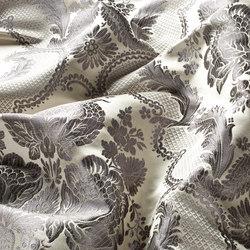 URBAN BROCADE CA1023/072 | Fabrics | Chivasso