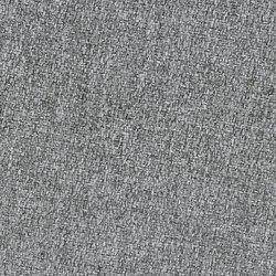 L2 Positive | Tissus muraux | Camira Fabrics