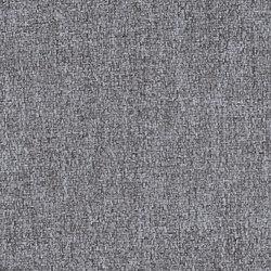 L2 Rotation | Tejidos murales | Camira Fabrics